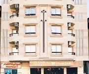 Photo of the hotel Susanna