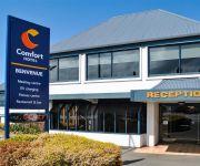 Photo of the hotel Comfort Hotel Benvenue