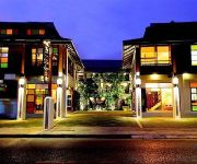 Photo of the hotel De Lanna Hotel