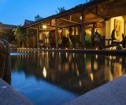 Photo of the hotel d'Omah Hotel Yogya
