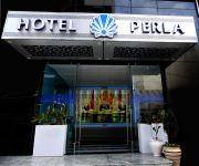 Photo of the hotel Hotel La Perla
