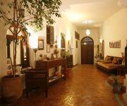 Photo of the hotel Dar Manara