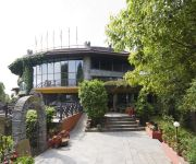 Photo of the hotel by ACE Hotels Club Himalaya