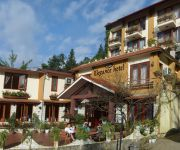 Photo of the hotel Sapa Elegance Hotel