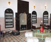 Photo of the hotel Riad Baddi