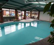 Photo of the hotel Alton Lodge Motel