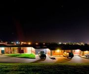 Photo of the hotel Warragul Views Motor Inn