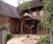 Photo of the hotel Mokolodi House