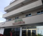 Photo of the hotel Hotel Galleria