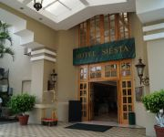 Photo of the hotel Hotel y Casino Siesta