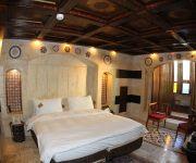 Photo of the hotel Assaha Lebanese Traditional Village