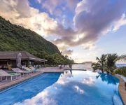 Photo of the hotel Aga Reef Resort