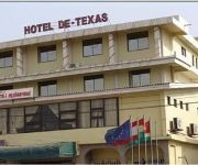 Photo of the hotel Hotel De Texas
