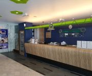 Photo of the hotel Garden Inn