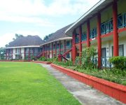 Photo of the hotel The St Therese Samoa Retreat & Accommodation