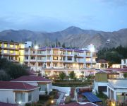 Photo of the hotel The Zen Ladakh