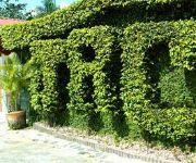 Photo of the hotel Jarabacoa River Club