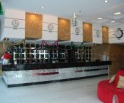 Photo of the hotel Ritz Garden Hotel Manjung