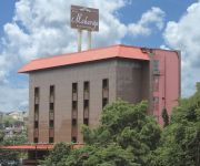 Photo of the hotel The Maharaja