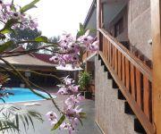 Photo of the hotel Tupã Boutique Hotel