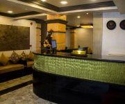 Photo of the hotel Colombo Ceylon City Hotel