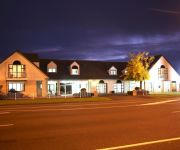 Photo of the hotel Camelot on Ulster