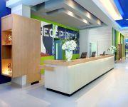 Photo of the hotel Ibis Budget Semarang Tendean