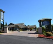 Photo of the hotel Lakes Resort Mount Gambier
