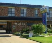 Photo of the hotel Acacia Motel Griffith