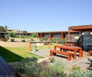 Photo of the hotel Riverside Ocean Grove