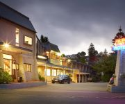 Photo of the hotel Pacific Park Dunedin