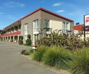 Photo of the hotel Riverstone Motel