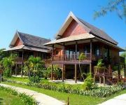 Photo of the hotel Thailife Homestay Resort & Spa