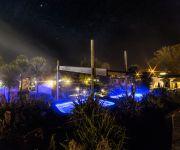 Photo of the hotel Rotorua Top 10 Holiday Park