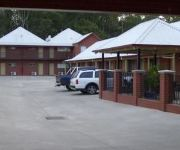 Photo of the hotel Murray Waters Motor Inn & Apartments