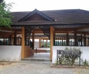 Photo of the hotel Green Village Pasir Salak Eco River Resort