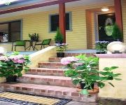 Photo of the hotel Bowral Road Bed and Breakfast