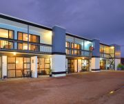 Photo of the hotel Waikanae Beach Motel