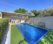 Photo of the hotel Paruna Motel