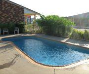 Photo of the hotel Highway Inn Motel