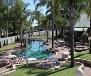 Photo of the hotel Murray Downs Resort