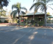 Photo of the hotel Lake Forbes Motel