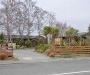 Photo of the hotel Birchwood Cottages