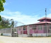 Photo of the hotel Tanuli Royal Plains Motel
