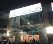 Photo of the hotel Seri Raha Hotel