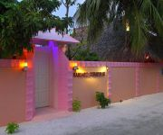 Photo of the hotel Rasdhoo Coralville