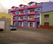 Photo of the hotel Pensão Bela Sombra