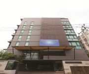 Photo of the hotel Varrzon Residence Srinakarin 56