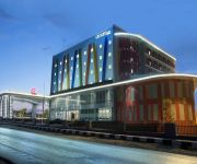 Photo of the hotel Amaris Hotel Kupang