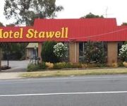 Photo of the hotel Motel Stawell